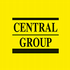 CENTRAL GROUP a.s.