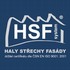HSF System a. s.