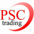PSC trading s.r.o.