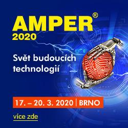Amper2020xright