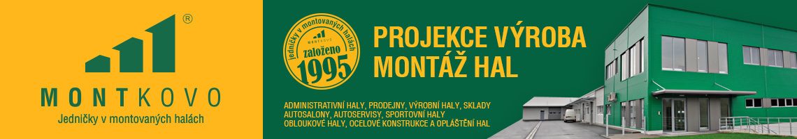 Montkovo