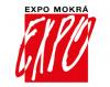 EXPO Lesní lom