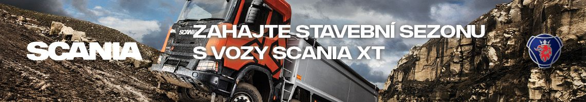 SCANIA - products-and-services