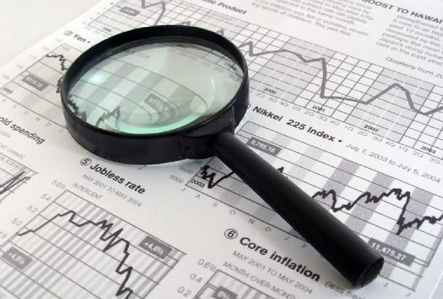 Savills: Propad investic do nemovitostí na evropském trhu bude v roce 2020 krátkodobý