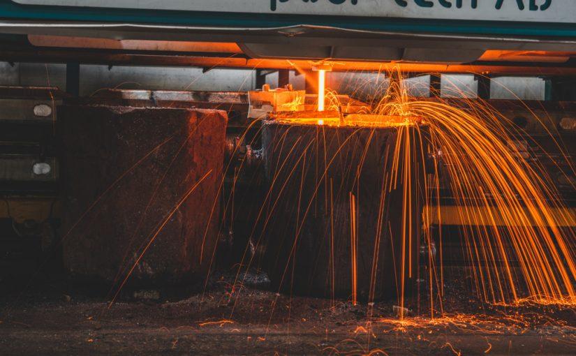 KASI uskutečňuje klíčové investice do výrobního zázemí, vývoje a testování