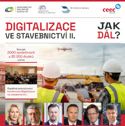 ceec digitalizace