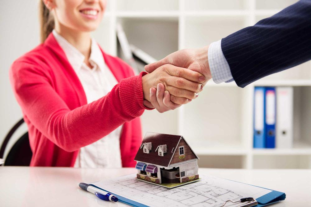 Co vše musí obsahovat smlouva o pronájmu nemovitosti?