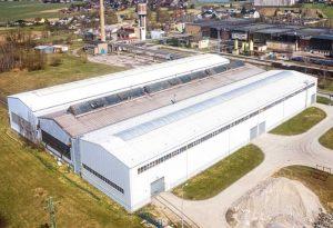 ArcelorMittal investuje do rozvoje tradiční české značky JÄKL
