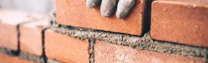 Dražší materiál podraží výstavbu nových domů až o statisíce