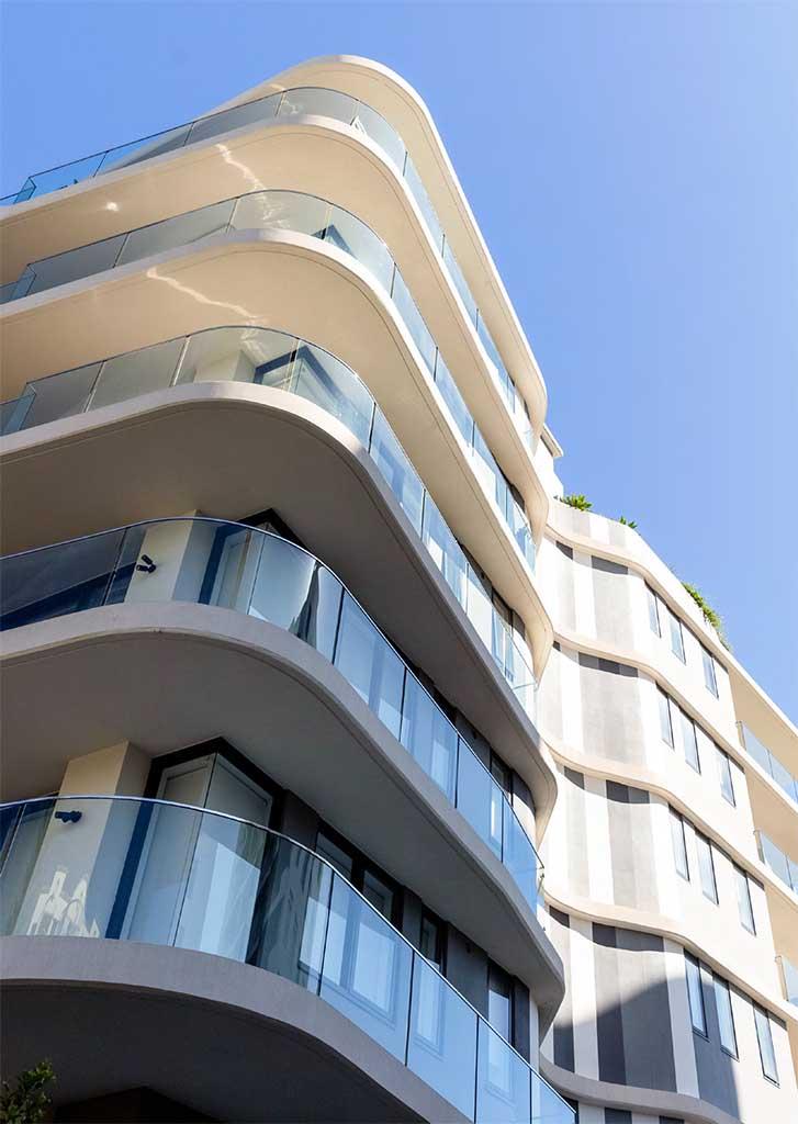 Zájem o soukromý pronájem bytů v regionu střední a východní Evropy roste. Většina investorů je v současné době aktivních v České republice a Polsku.