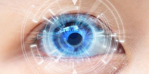 Klimatizace a zdraví: jak působí na zrak, klouby a svaly?