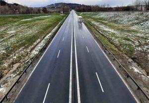 Oprava silnice I/56 v úseku Frýdek-Místek – Pstruží začíná v pondělí