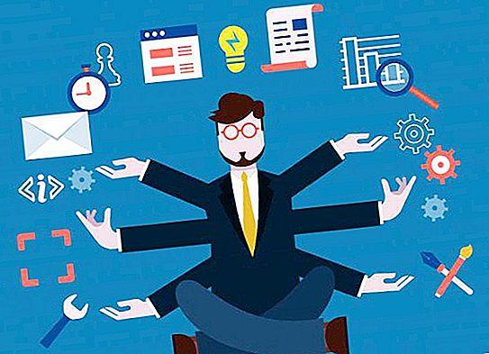 V průběhu zadávacího řízení nejlépe komunikuje soukromý sektor