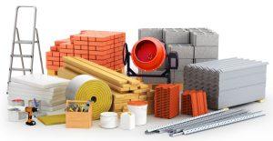 Zdražování stavebních materiálů zvýšilo cenu staveb až o 19 %