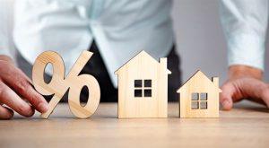 Skupina ČSOB zvyšuje úrokové sazby hypoték