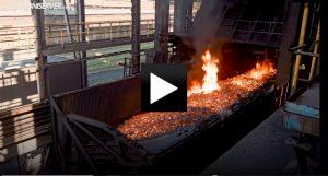 Výroba a využití izolovaných ocelových trub ve vodním hospodářství